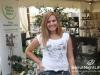 garden-show-beirut-201234