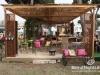 garden-show-beirut-201238