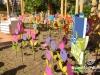 the-garden-show-06