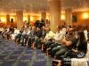 harlem_nrj_press_conference_mike_sport10