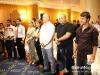 harlem_nrj_press_conference_mike_sport11