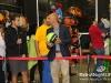 harlem_nrj_press_conference_mike_sport112