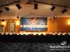 harlem_nrj_press_conference_mike_sport113