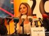harlem_nrj_press_conference_mike_sport115