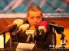 harlem_nrj_press_conference_mike_sport125