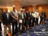 harlem_nrj_press_conference_mike_sport13