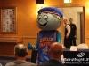 harlem_nrj_press_conference_mike_sport130