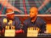 harlem_nrj_press_conference_mike_sport131