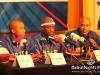 harlem_nrj_press_conference_mike_sport147