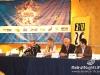 harlem_nrj_press_conference_mike_sport18