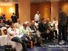 harlem_nrj_press_conference_mike_sport2