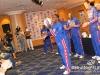 harlem_nrj_press_conference_mike_sport24
