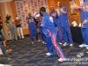harlem_nrj_press_conference_mike_sport27