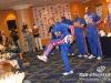 harlem_nrj_press_conference_mike_sport28