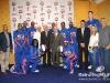 harlem_nrj_press_conference_mike_sport35