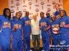 harlem_nrj_press_conference_mike_sport51