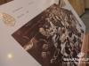 jewellery-souks-golden-years-43