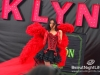 k_lynn_snow_fashion_show_068