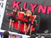 k_lynn_snow_fashion_show_077