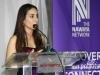 nawaya-network-movenpick-070