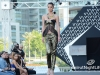 summer-fashion-week-day1-035