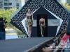 summer-fashion-week-day1-039