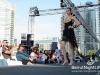 summer-fashion-week-day1-048