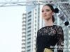 summer-fashion-week-day1-050