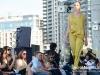 summer-fashion-week-day1-052