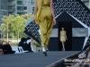 summer-fashion-week-day1-053