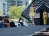summer-fashion-week-day1-054