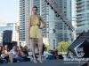 summer-fashion-week-day1-055