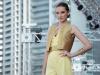 summer-fashion-week-day1-056