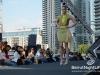 summer-fashion-week-day1-058