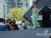 summer-fashion-week-day1-061