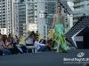 summer-fashion-week-day1-063