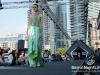 summer-fashion-week-day1-064