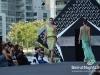 summer-fashion-week-day1-065