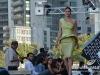 summer-fashion-week-day1-066