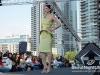 summer-fashion-week-day1-068