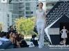 summer-fashion-week-day1-070