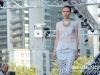summer-fashion-week-day1-071