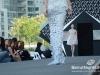 summer-fashion-week-day1-074