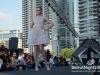 summer-fashion-week-day1-075