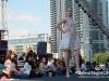 summer-fashion-week-day1-076