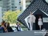 summer-fashion-week-day1-077