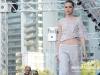 summer-fashion-week-day1-078