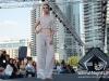 summer-fashion-week-day1-079