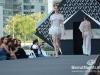 summer-fashion-week-day1-081