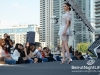 summer-fashion-week-day1-082